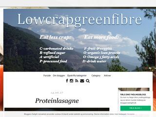 lowcrapgreenfibre.bloggersdelight.dk