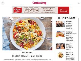www.canadianliving.com