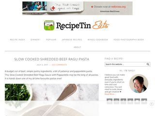 www.recipetineats.com