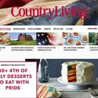 www.countryliving.com