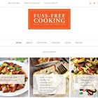 www.fussfreecooking.com