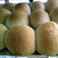 Pinoy Pan de Sal Recipe