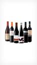 Katalanskt vinpaket