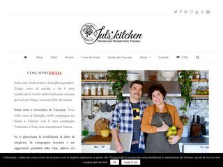 it.julskitchen.com