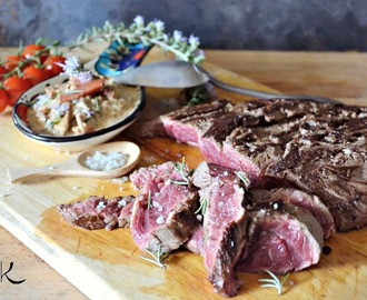 Recettes de comment couper la viande pour une plancha mytaste - Comment couper un fenouil ...