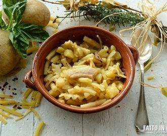 Ricette di cucinare nel maialino di terracotta mytaste - Cucinare lo sgombro al forno ...