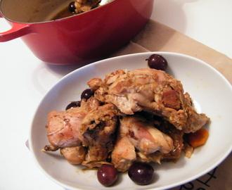 Ricette di come cucinare il coniglio morbido mytaste - Come cucinare un coniglio ...