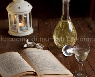 Ricette di come fare liquore al bergamotto mytaste for Calendario concimazione agrumi