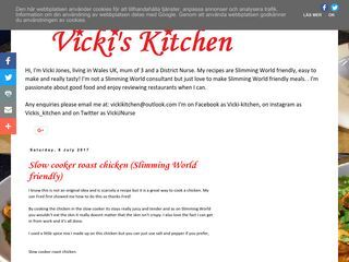 vicki-kitchen.blogspot.co.uk