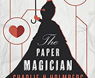 Update lecture : the Paper Magician