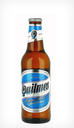 Quilmes (24 x 33 cl)