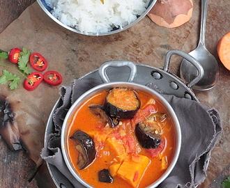 Recettes de conserve d aubergine l huile mytaste - Cuire des marrons en conserve ...