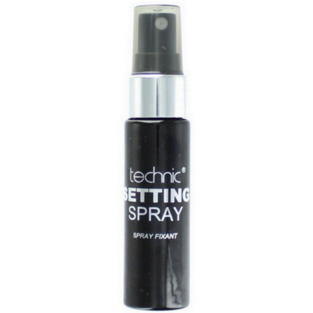 Technic setting spray 31 ml