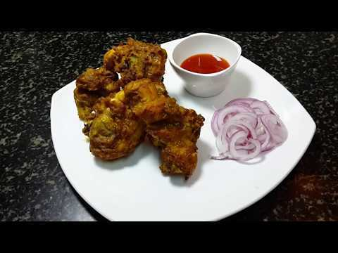 How to make Spicy Tandoori Chicken in a Airfryer|Tandoori spicy chicken ...