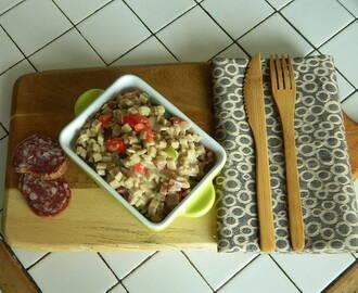 recettes de saucisson cuire au vin rouge mytaste. Black Bedroom Furniture Sets. Home Design Ideas