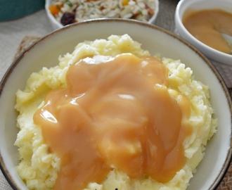 Recetas de como cocinar ejotes mytaste for Cocinar alcachofas de bote