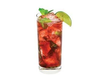 Pinnacle® Raspberry Lemonade