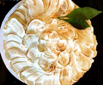 Recettes de tarte au chocolat fond palet breton mytaste - Fond de tarte palet breton ...