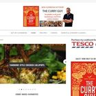 Great Curry Recipes