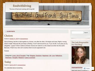 foodwithliving