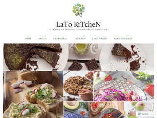LaTo KiTcheN