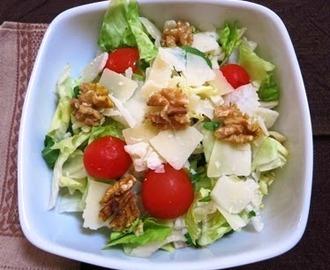Ricette di cosa faccio a pranzo oggi mytaste - Cosa cucino oggi a pranzo ...