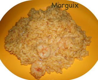 ARROZ A BANDA EN THERMOMIX 31