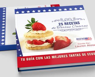 Recetas de libros de cocina pdf mytaste Libros de cocina molecular pdf gratis
