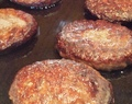Grilled burgers -Easy Peasy #simplecooking