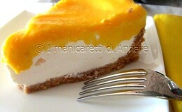 Torte e Cheesecakes
