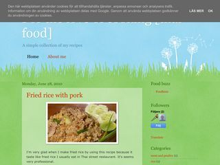 favourite-thai-food.blogspot.com