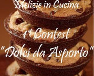 Snap Ricette Di Cannoli Siciliani Di Luca Montersino Mytaste Photos
