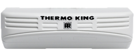 Emek Kylaggregat Thermo King Small