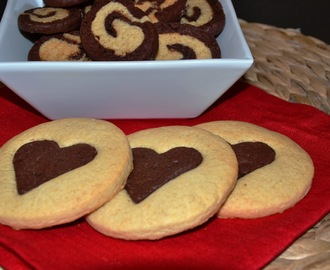 "GALLETAS ""LOVE IS IN THE AIR"""
