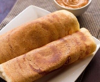 dosa recipes – 32 dosa recipes | masala dosa, rava dosa, instant dosa