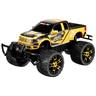 Carrera RC 2,4 Ghz 370162082 1:16 Ford F-150 SVT Raptor y