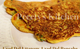 my kitchen recipe vkn