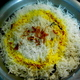 swetha recipes fav