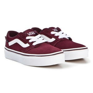 Vans Port Royal Chapman Stripe Skor 28 (UK 11, US 11.5)