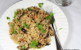 briyani recipes