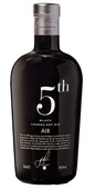 5th Black Air