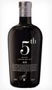 5th Black Air