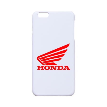 Honda mc iphone 6 plus skal, present till honda mc fans