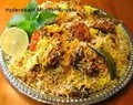 How to Make Hyderabadi Mutton Biryani – Authentic Nawabi Cuisine