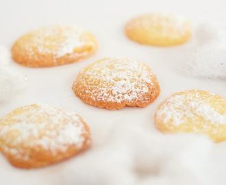 kekse ohne ei ohne milch ohne butter rezepte mytaste. Black Bedroom Furniture Sets. Home Design Ideas