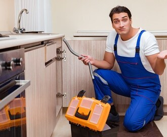 The Consequences of Poor Plumbing