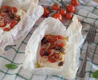 Ricette di feta in padella mytaste for Cucinare friggitelli