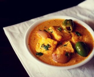 top 10 paneer recipes | collection of 10 best paneer recipes