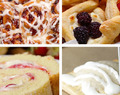 6 Heavenly Fruit-Filled Pastries