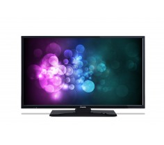Luxor 32-tums LED-TV